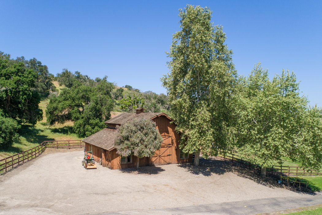 8251 Foxen Canyon Road Los Alamos, CA 93440