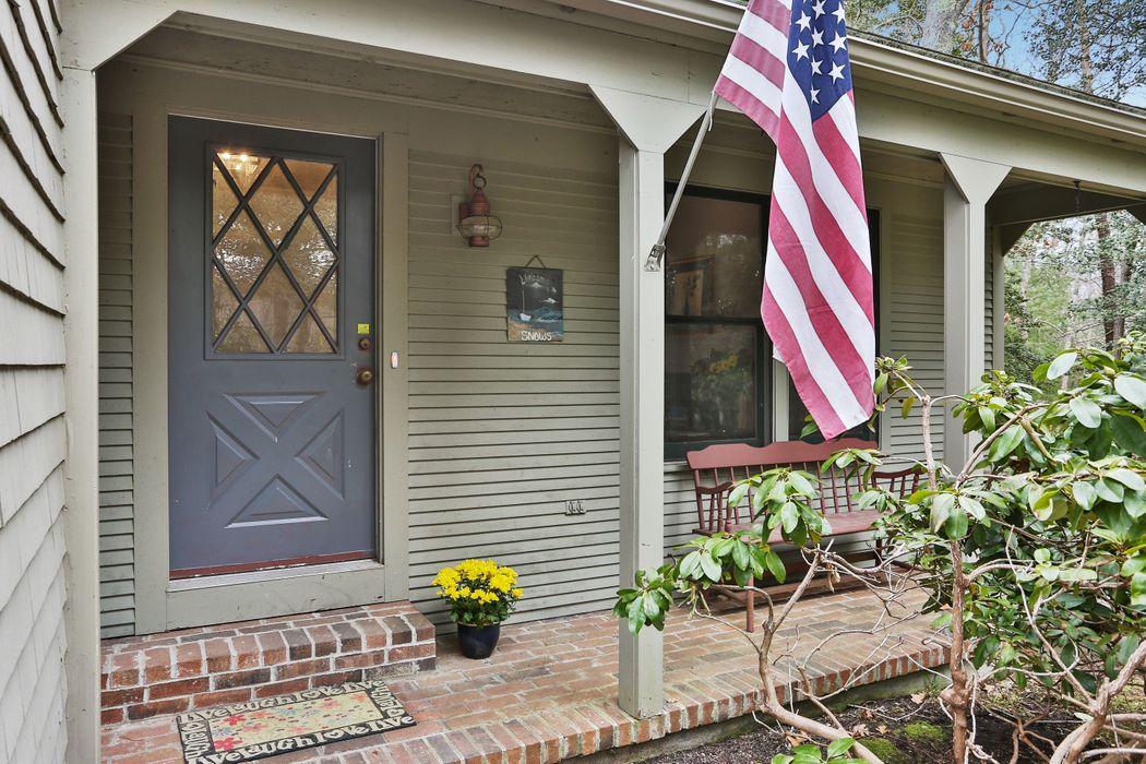 454 Regency Drive Marston Mills, MA 02648