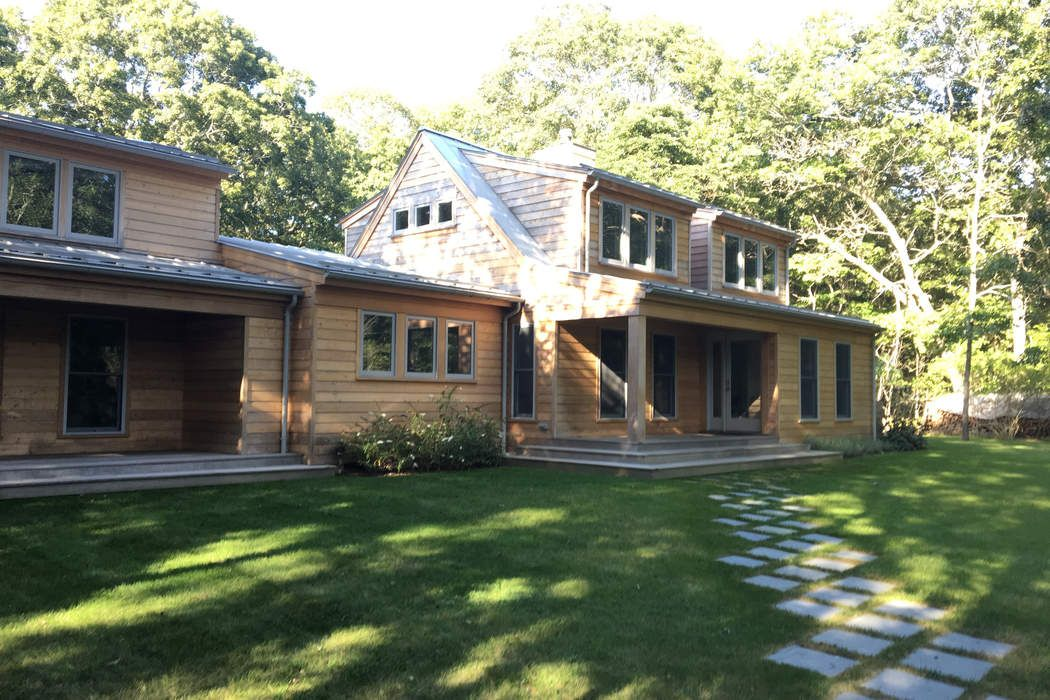 3 Stokes Court East Hampton, NY 11937