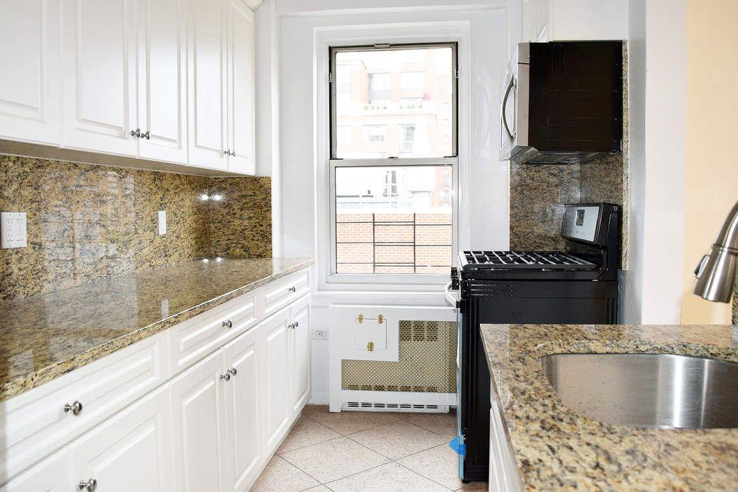 110 East End Avenue Apt PHAL, New York, NY 10028 | Sotheby\'s ...