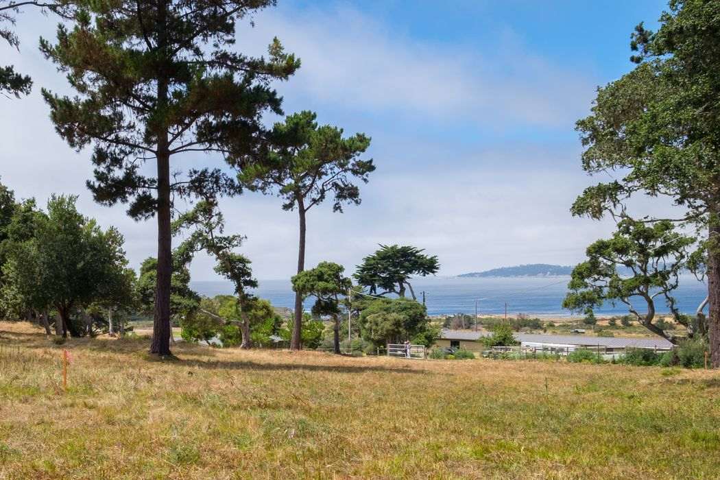 53a Riley Ranch Road Carmel, CA 93923