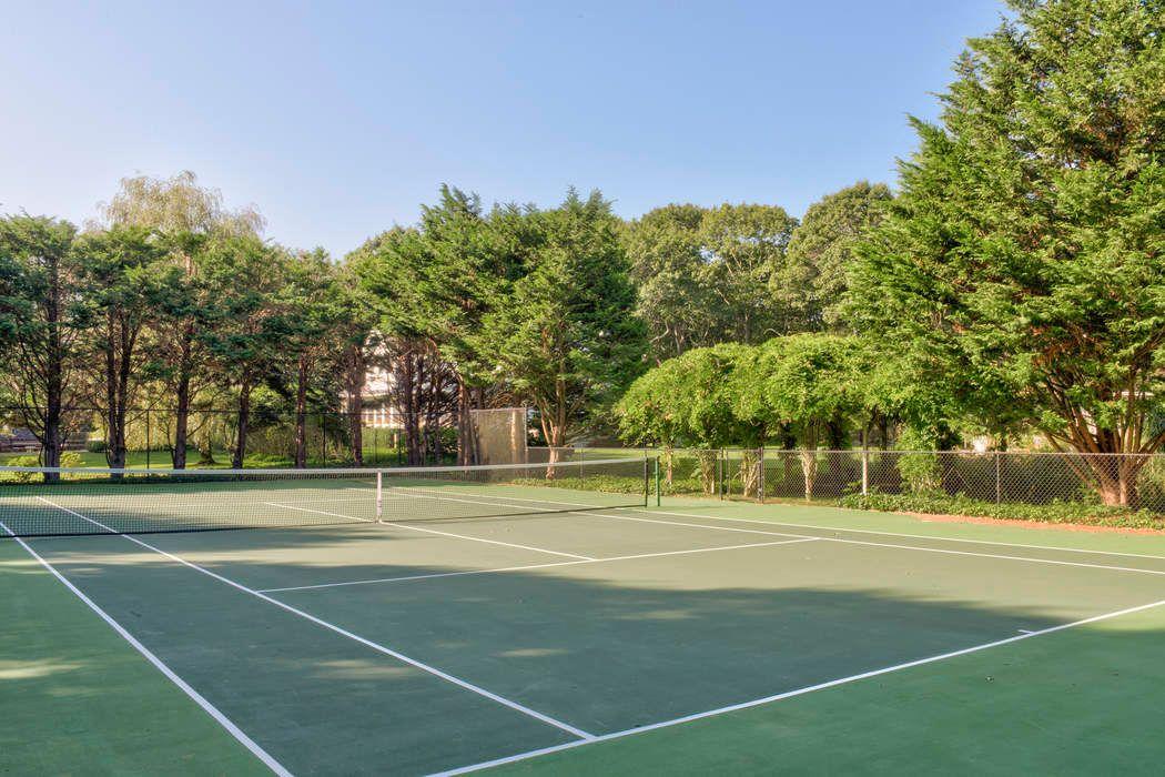 Sagaponack with Style, Pool and Tennis Sagaponack, NY 11962