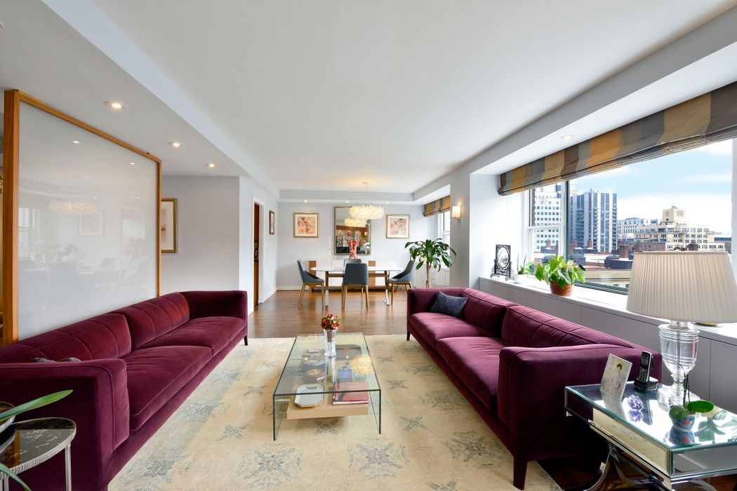 340 East 64th Street New York, NY 10065