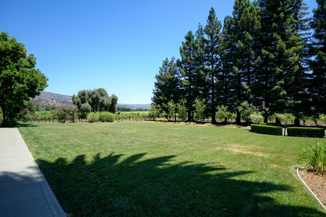 5252 Big Ranch Rd Napa, CA 94558