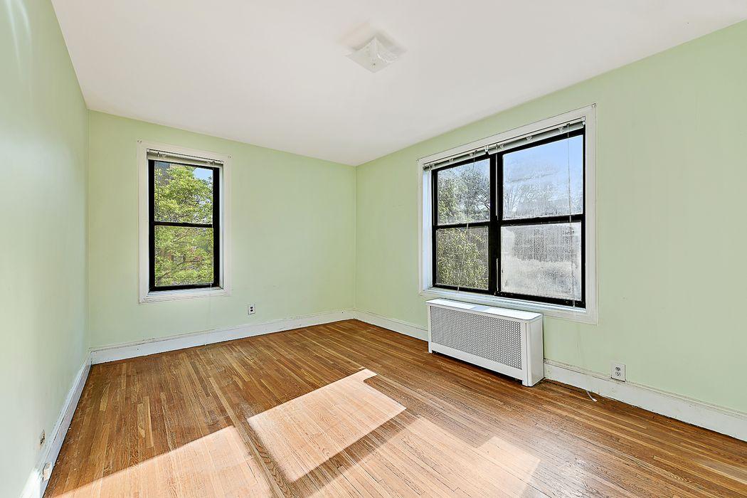 3656 Johnson Avenue Riverdale, NY 10463