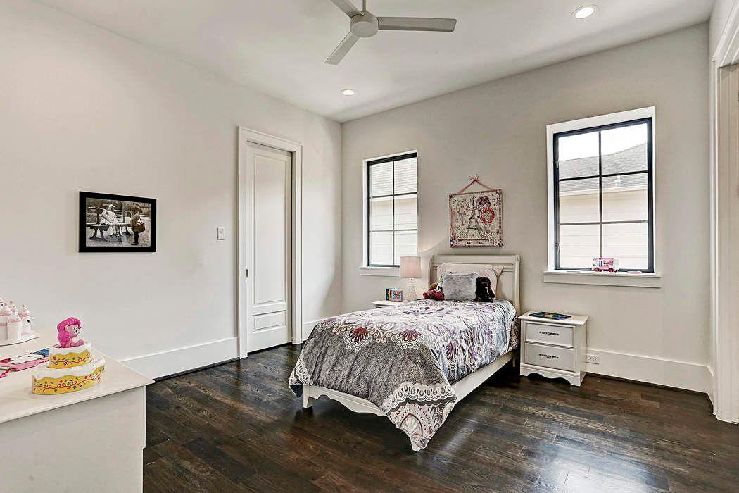 2226 Mcclendon Street Houston, TX 77030
