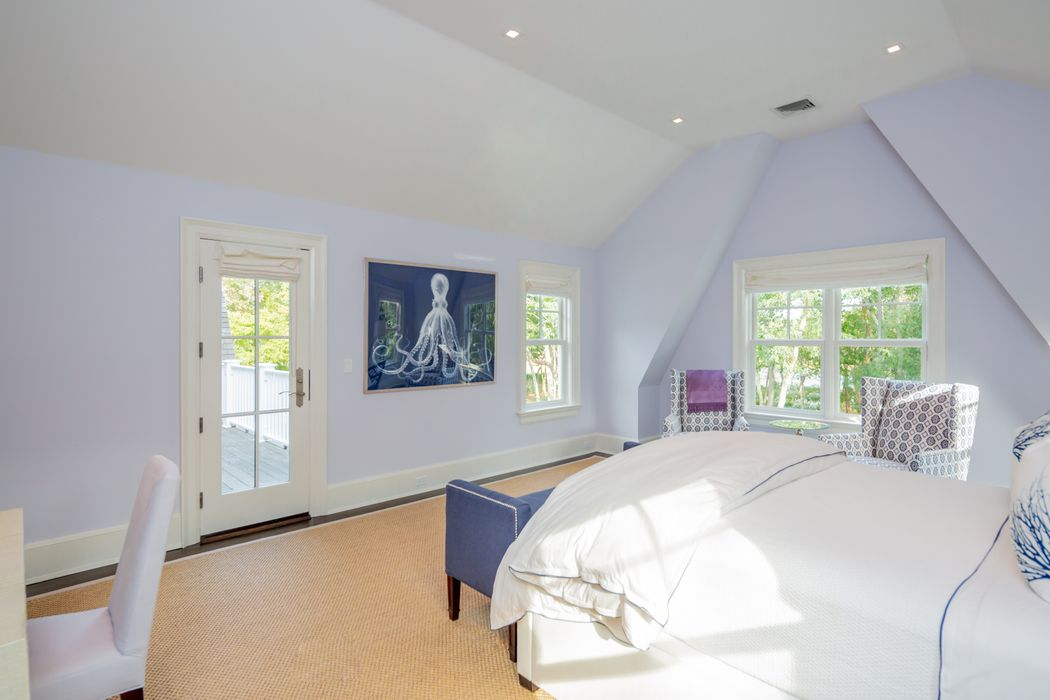 14 Fairlea Court Sag Harbor, NY 11963