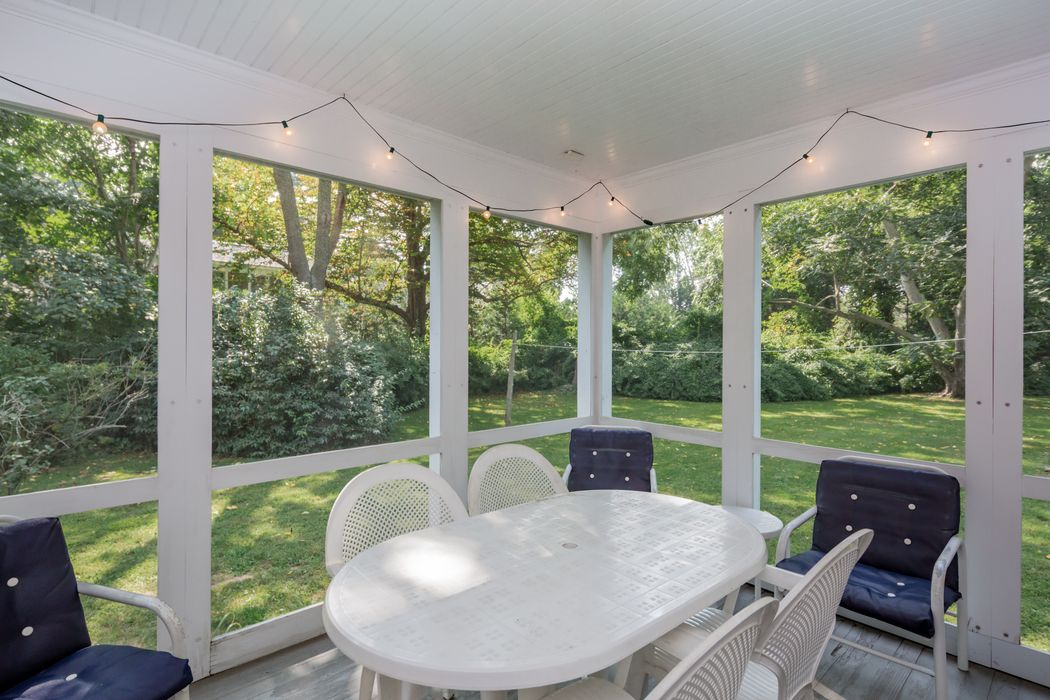 163 Church Lane Bridgehampton, NY 11932