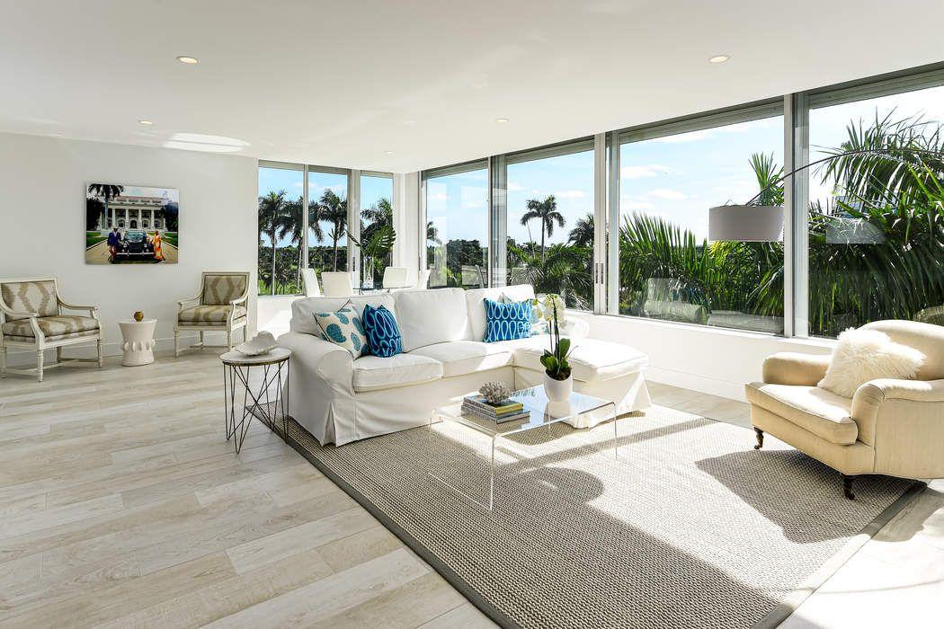 44 Cocoanut Row Palm Beach, FL 33480