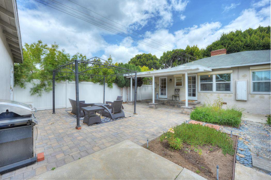 1030 Chelsea Avenue Santa Monica, CA 90403