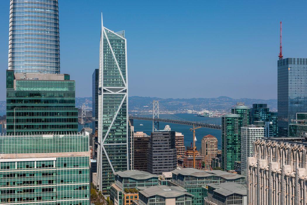 188 Minna St San Francisco, CA 94105