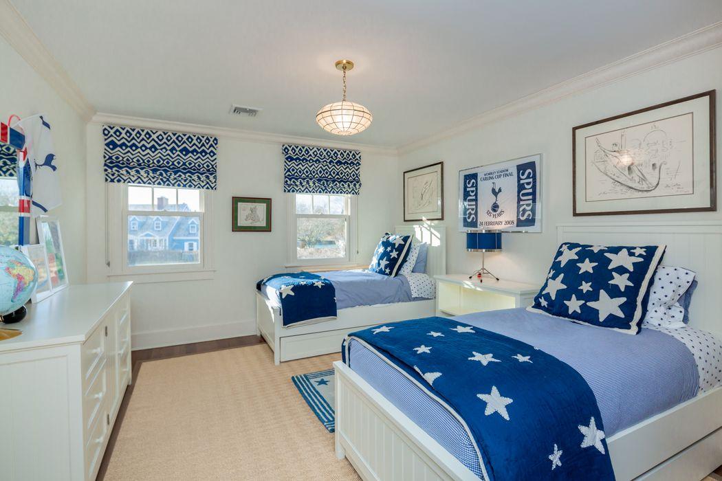 388 Ocean Road Bridgehampton, NY 11932
