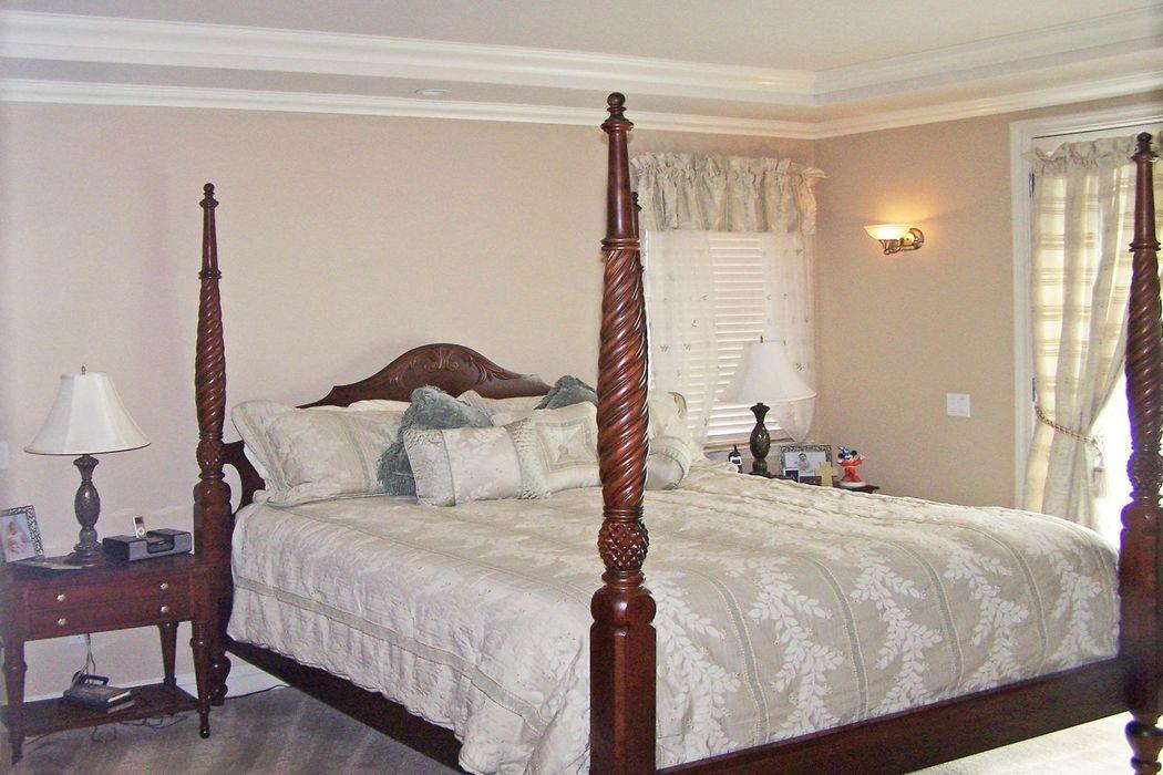 13791 Hutchings Court Royal Oaks, CA 95076
