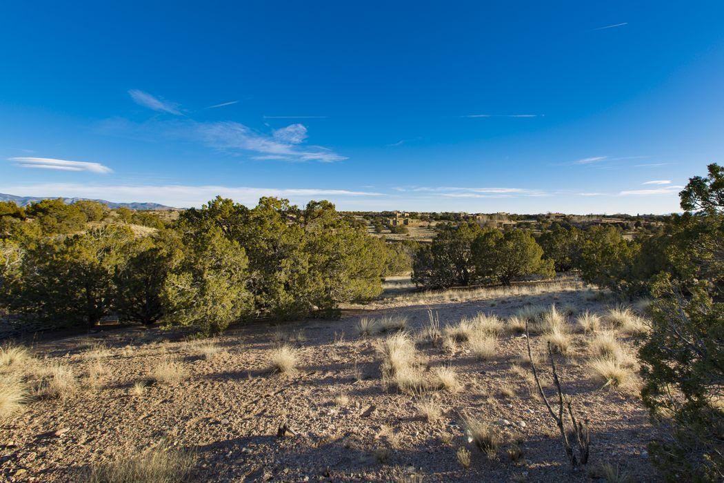 62 Mustang Mesa Santa Fe, NM 87506