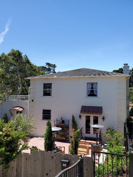 36 El Caminito Del Sur Monterey, CA 93940