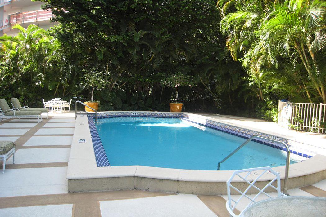 434 Chilean Ave Palm Beach, FL 33480