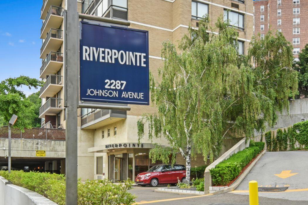 2287 Johnson Avenue Riverdale, NY 10463