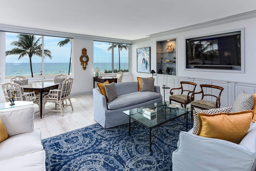 340 S Ocean Blvd 2b Palm Beach, FL 33480
