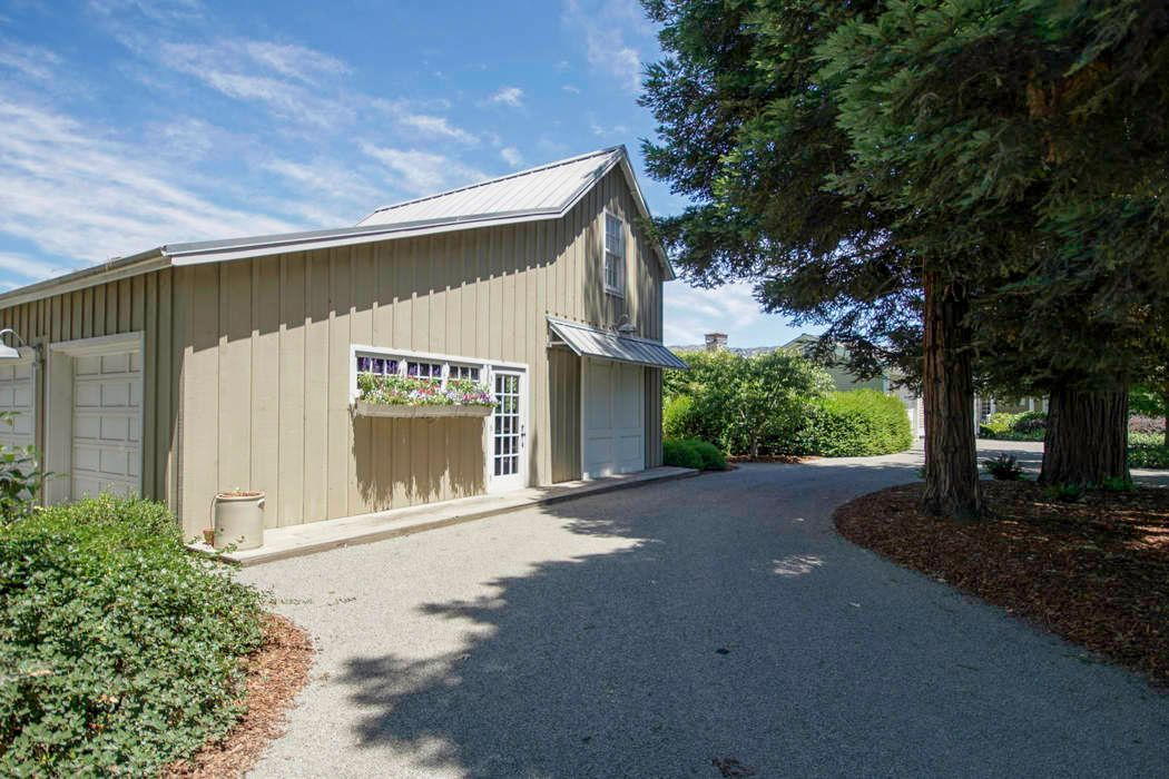 5224 Big Ranch Rd , Napa, CA 94558 | Sotheby's International
