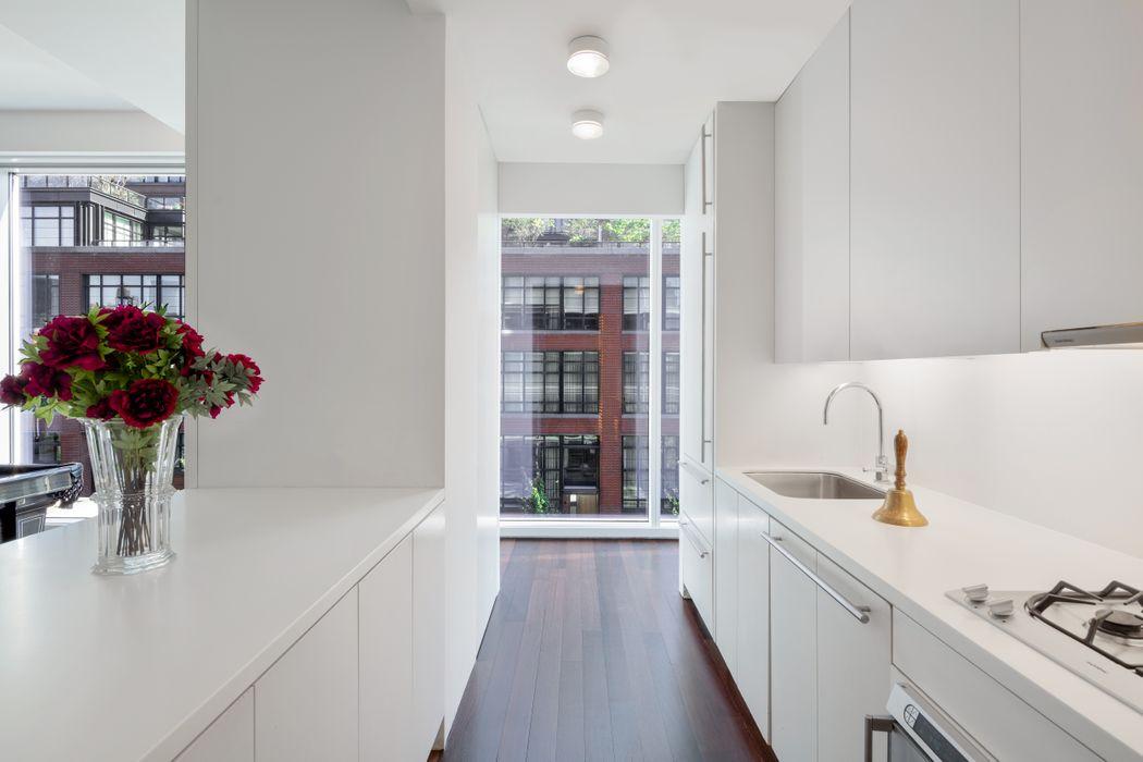 165 Charles Street New York, NY 10014