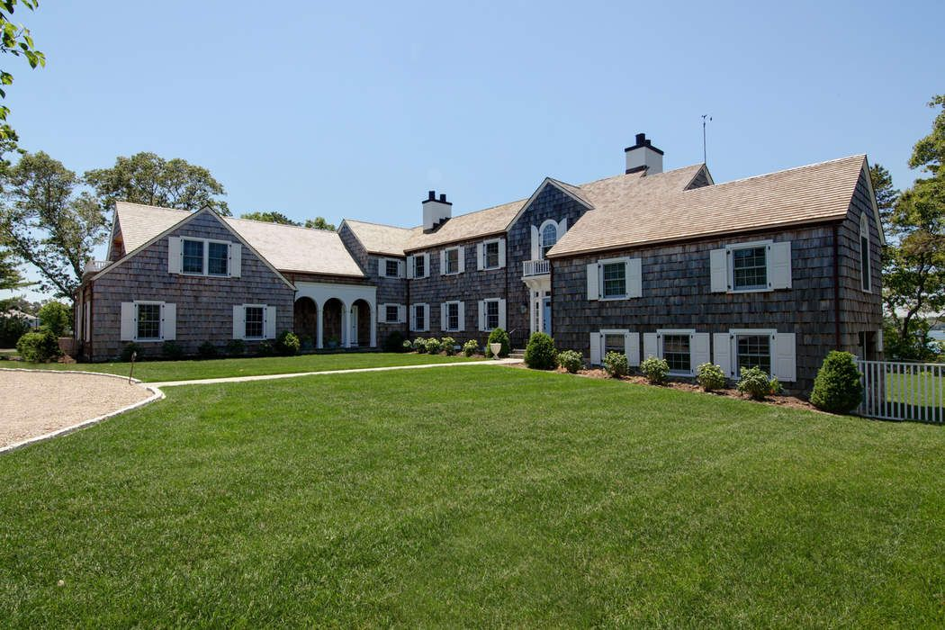 390 North Bay Osterville Ma 02655 Sotheby S
