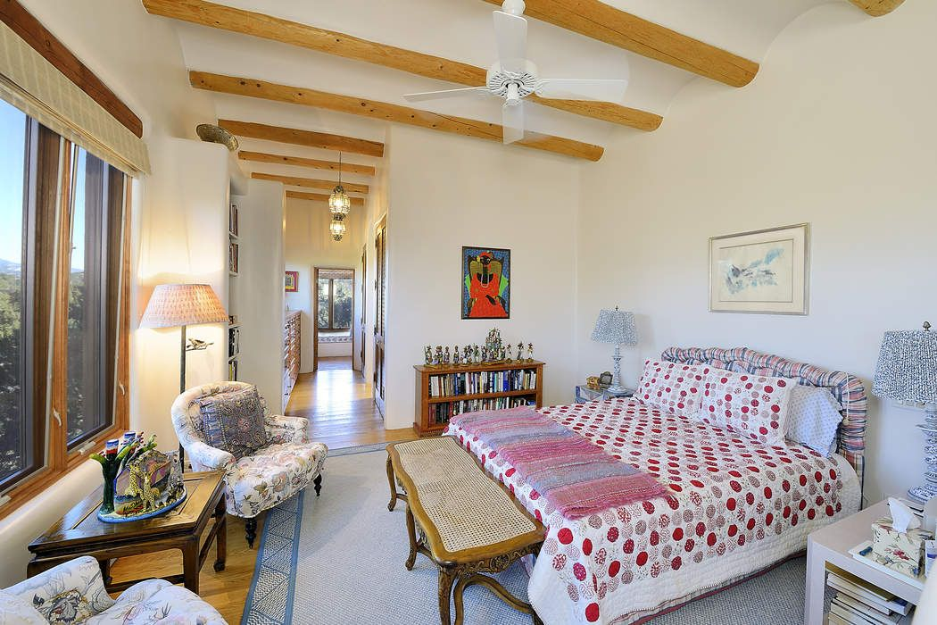 10 La Traviata Santa Fe, NM 87506