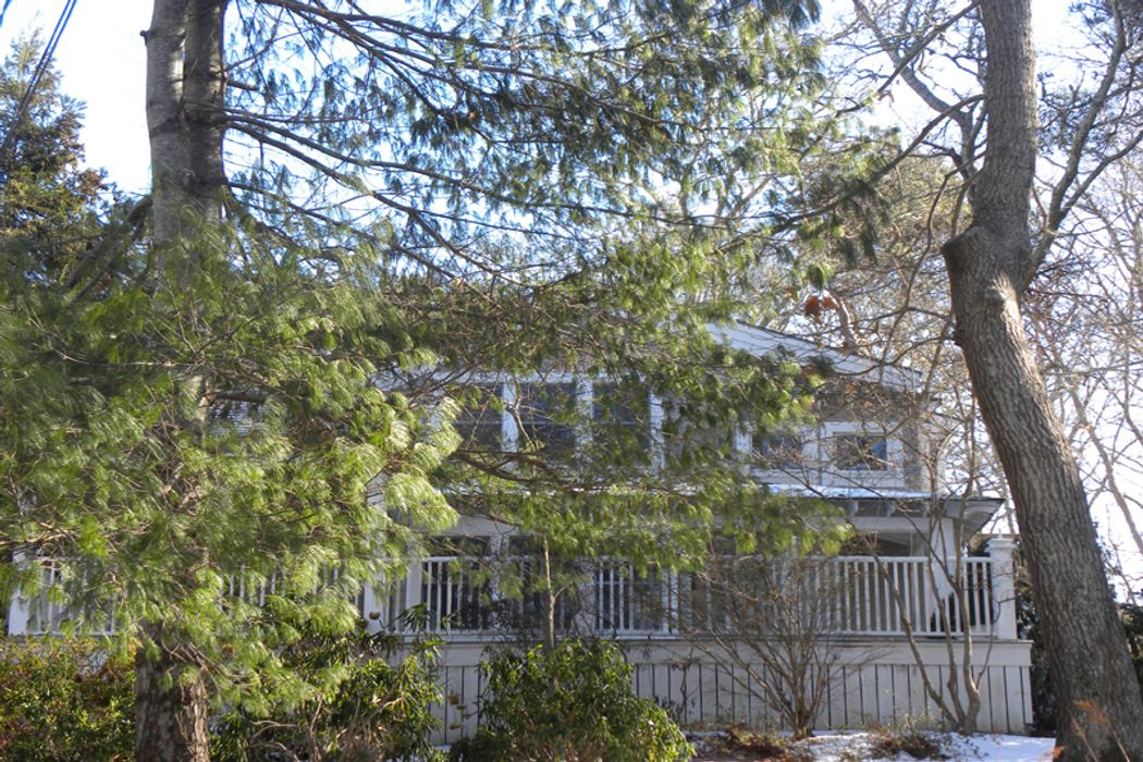 825 West Falmouth Highway West Falmouth, MA 02574