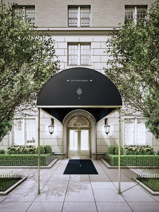 995 Fifth Avenue Fl 16 New York Ny 10028 Sotheby S