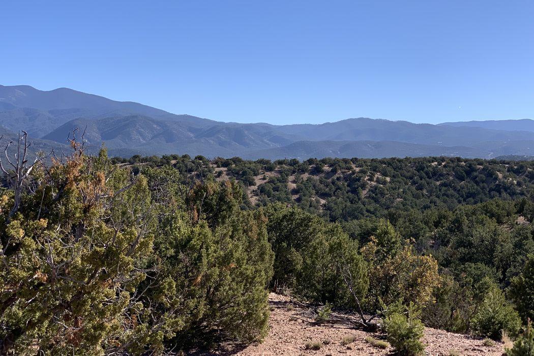 3283 Monte Sereno Drive, Lot 46 Santa Fe, NM 87506
