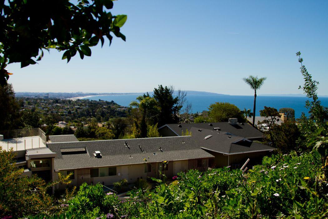 16900 Enchanted Place Pacific Palisades, CA 90272