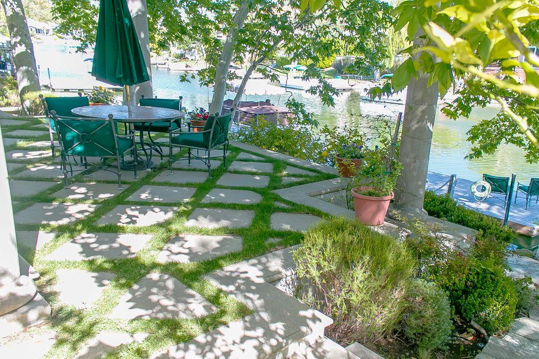 1288 Westwind Circle Westlake Village, CA 91361