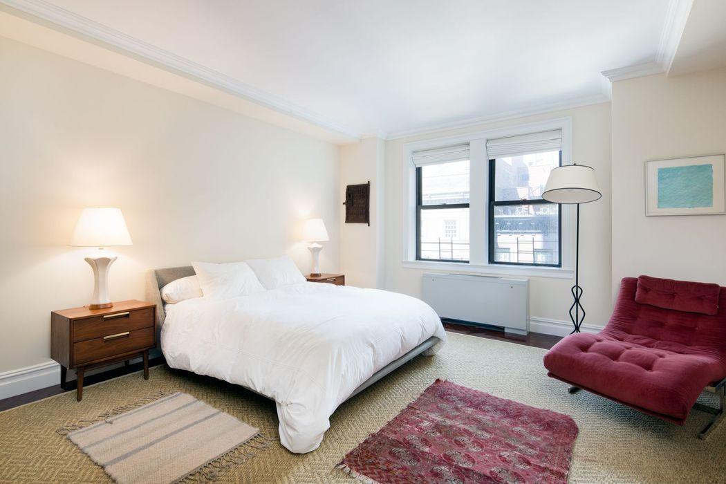 610 Park Avenue New York, NY 10065