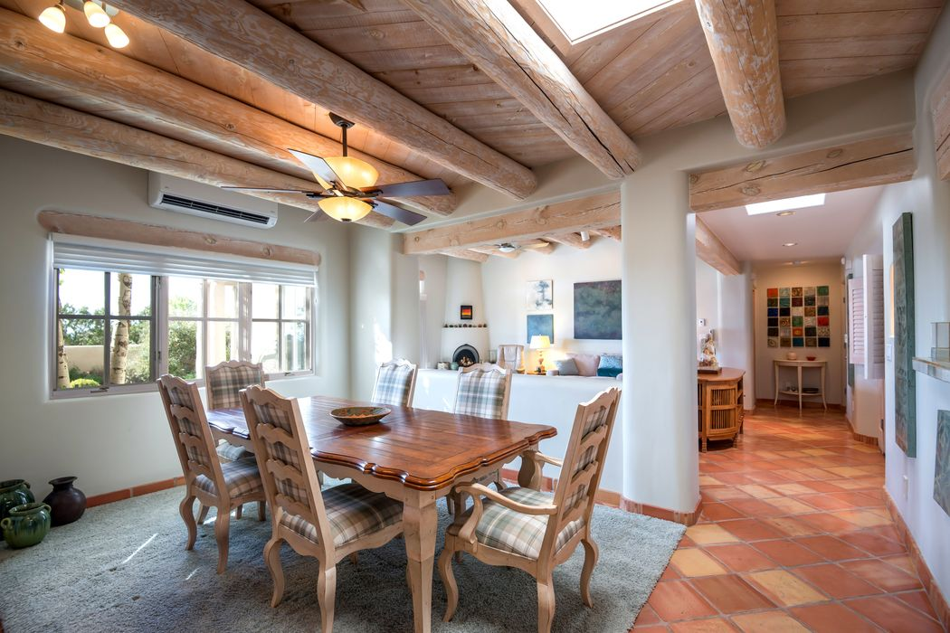 3101 Old Pecos Trail #670 Santa Fe, NM 87505