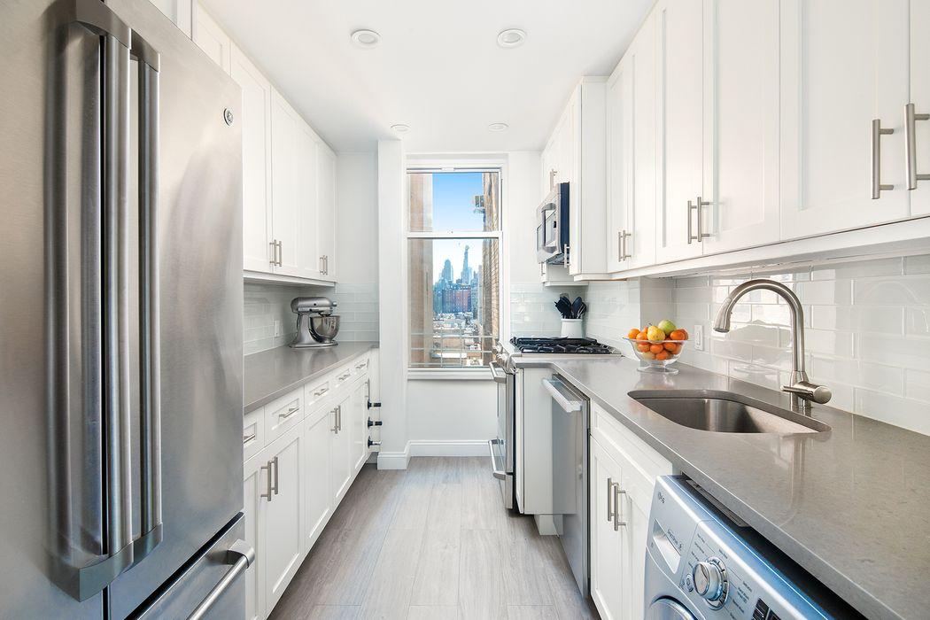 200 West 86th Street New York, NY 10024