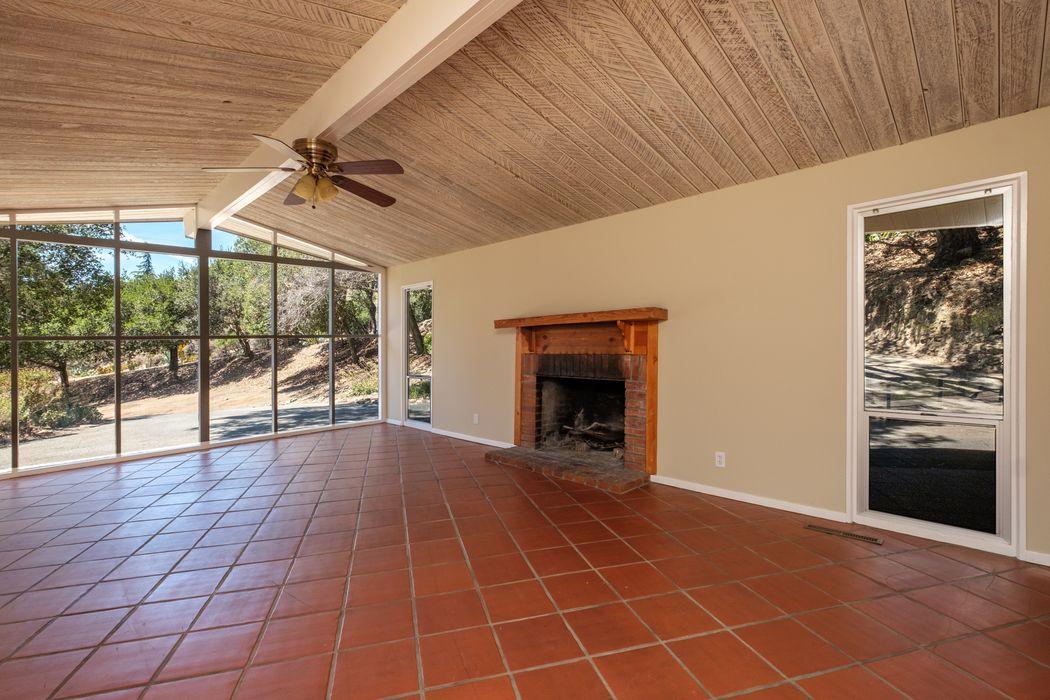 85 Laurel Drive Carmel, CA 93924