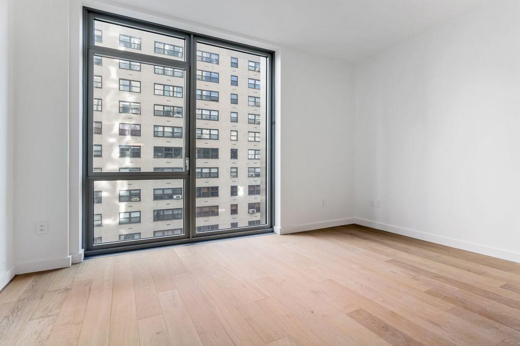360 East 89th Street New York, NY 10128
