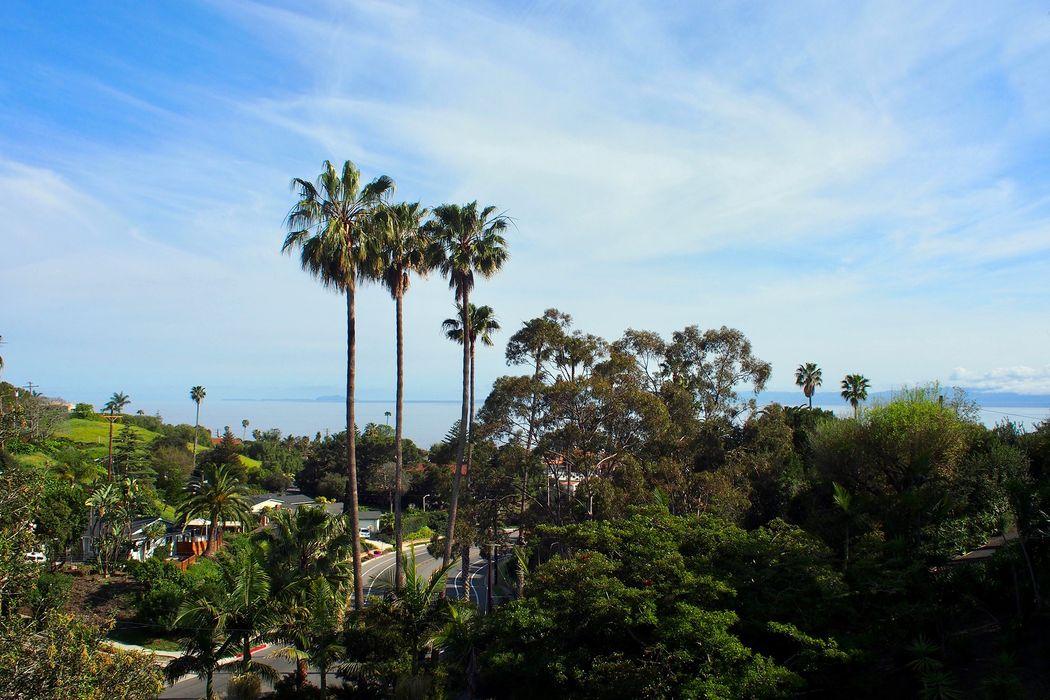 612 Surf View Drive Santa Barbara, CA 93109