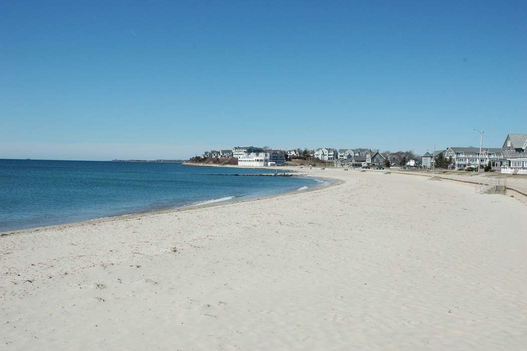 490 Old Barnstable Road Falmouth, MA 02536
