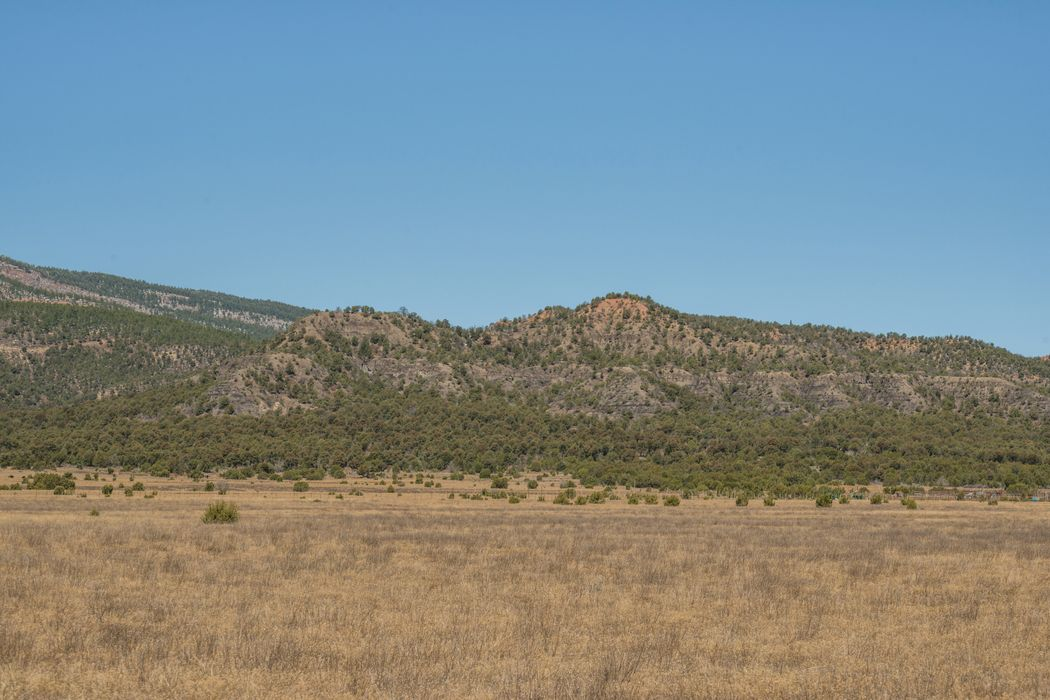 Parcel K, Storrie Lake, Lot 4 Las Vegas, NM 87701