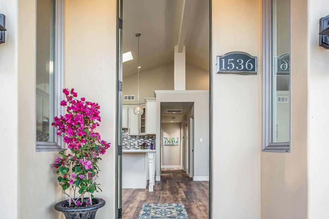 1536 Broadway Avenue Seaside, CA 93955
