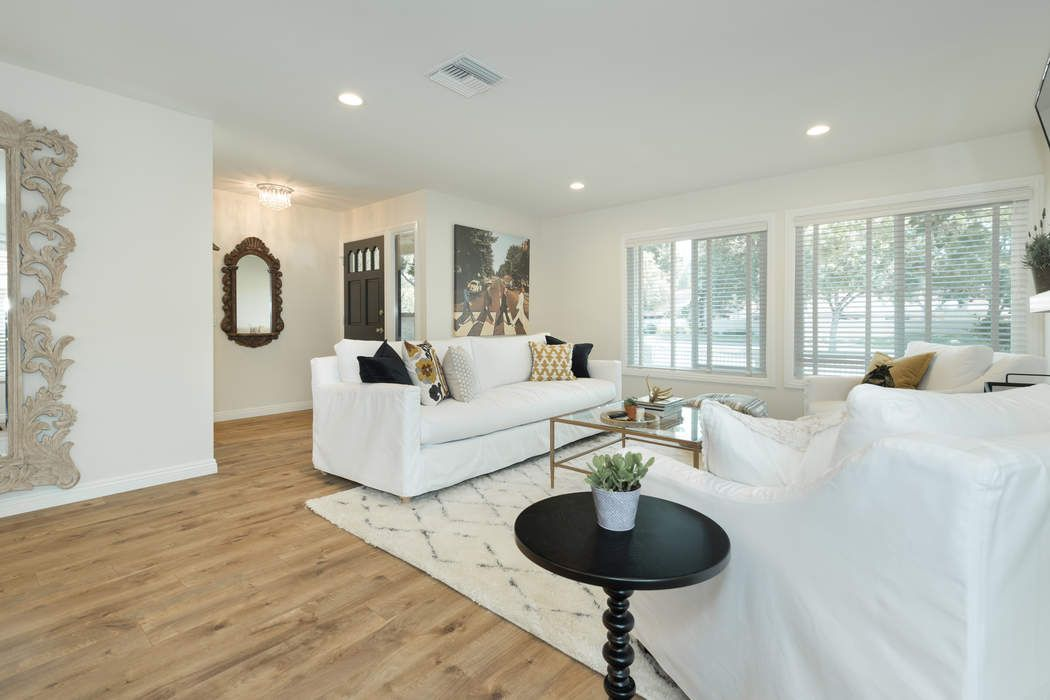 2161 Portola Lane Westlake Village, CA 91361