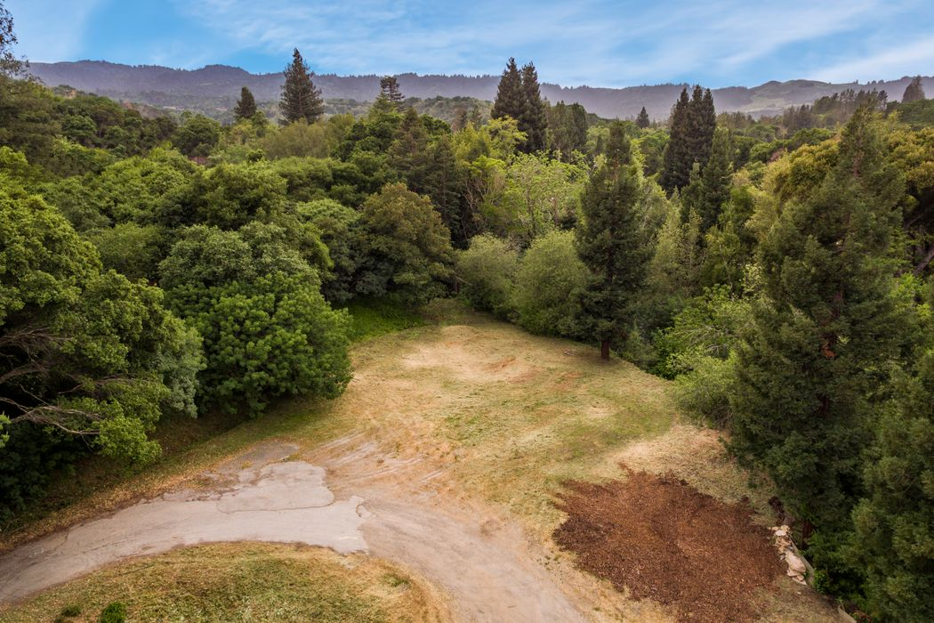 0 Alpine Rd Portola Valley, CA 94027