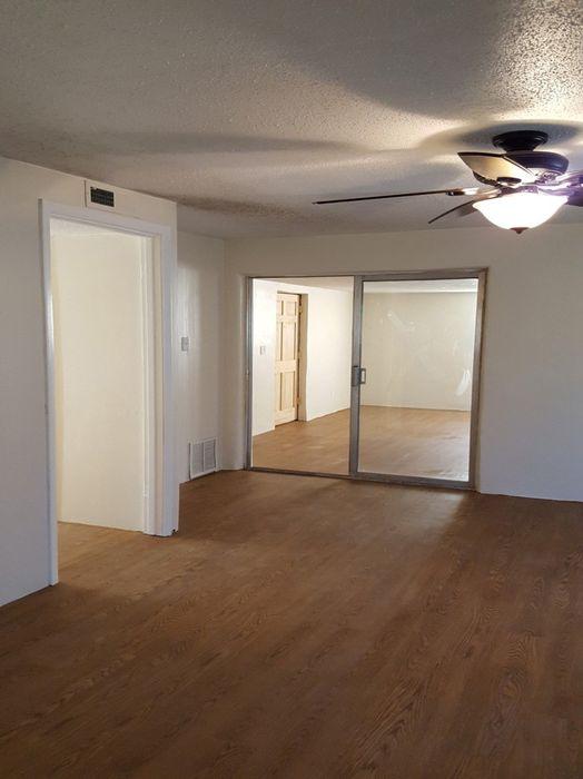 1369 Pacheco St Santa Fe, NM 87505