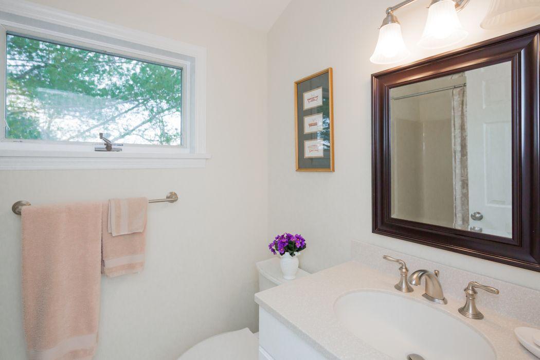 Prime Location- Quiet And Pristine! East Hampton, NY 11937
