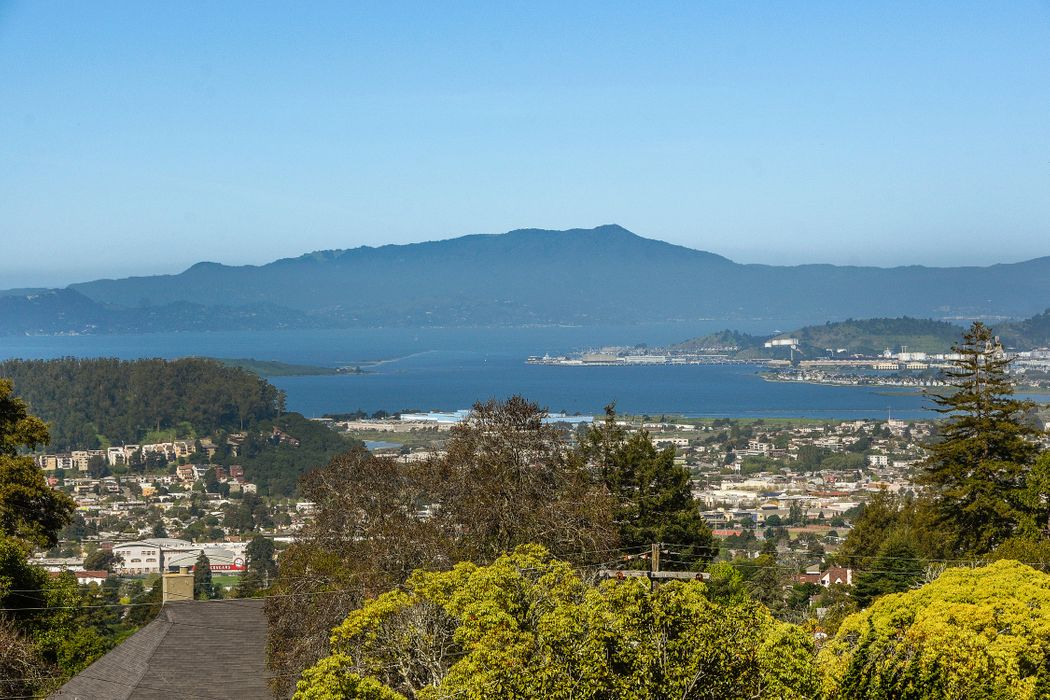 754 Spruce St Berkeley, CA 94707