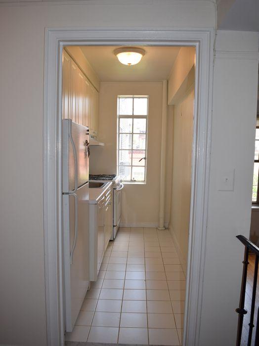 299 West 12th Street New York, NY 10014
