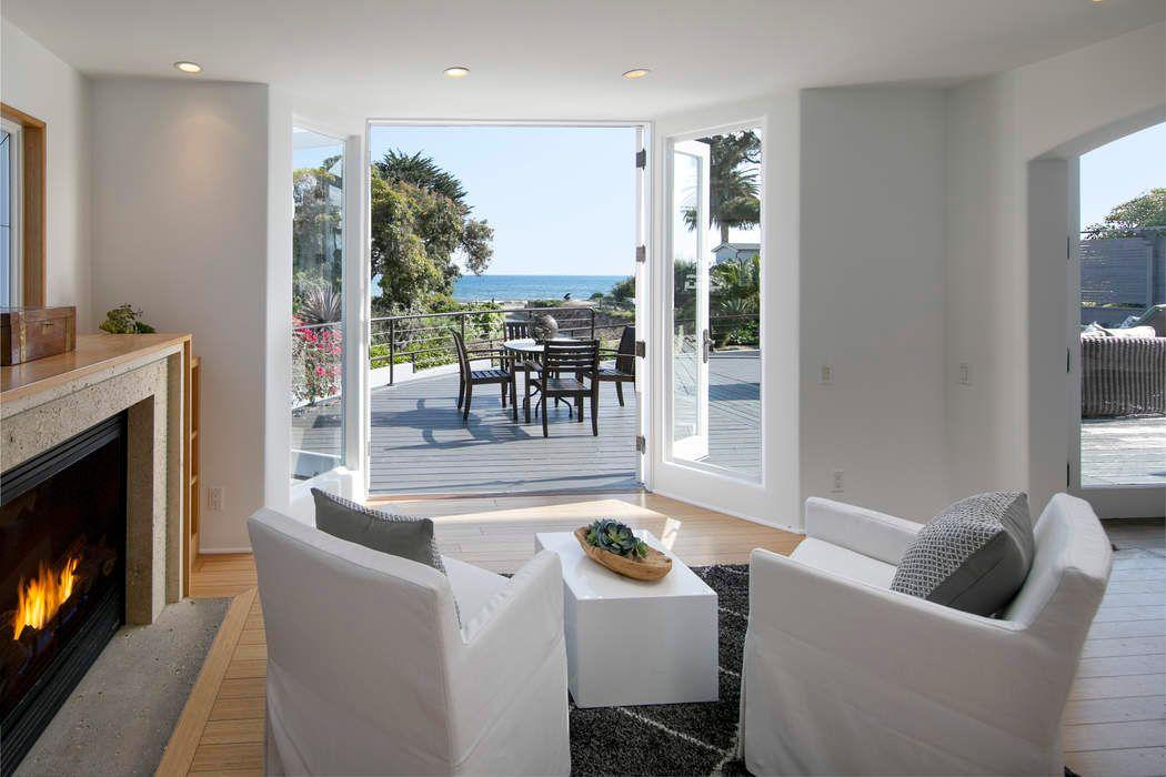 1639 Fernald Point Lane Montecito, CA 93108