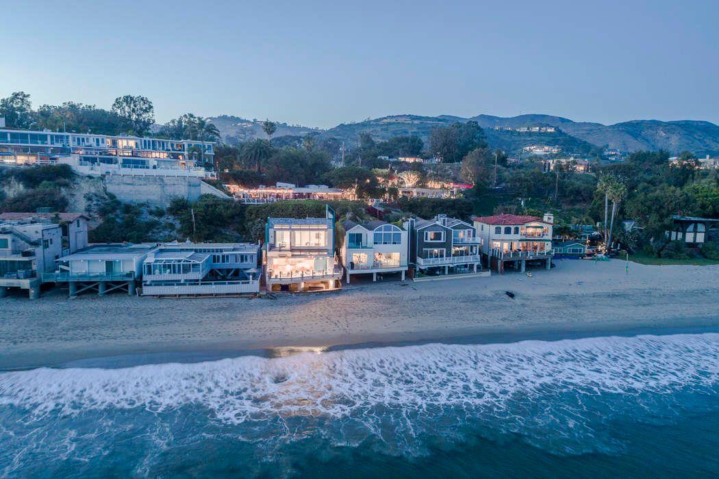 27352 Pacific Coast Highway Malibu, CA 90265