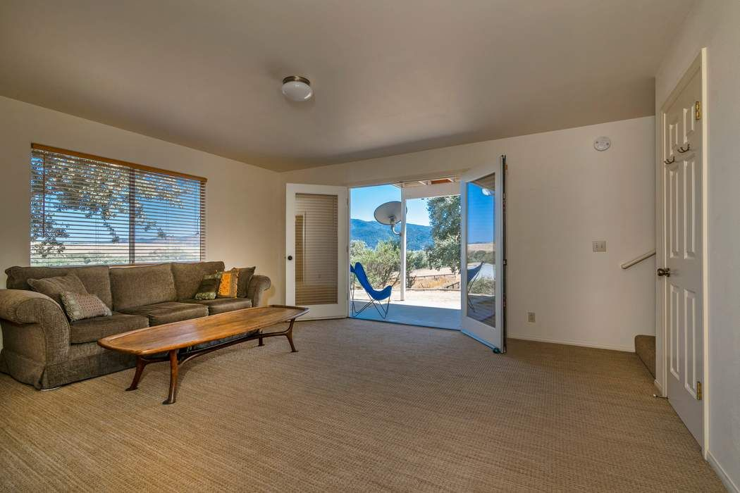 3106 Redondo Court Santa Ynez, CA 93460