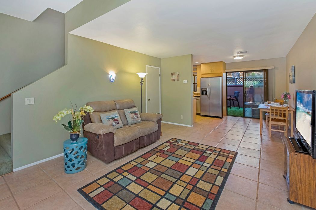 5290 Overpass Road, Unit 8 Santa Barbara, CA 93111